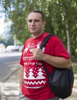 Олексій Ситник