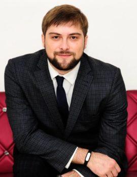 Сергій Ващук