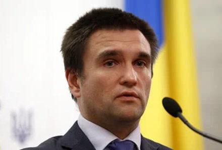 Щороку близько 1 млн українців покидають країну