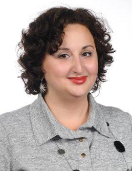 Еліна Кац