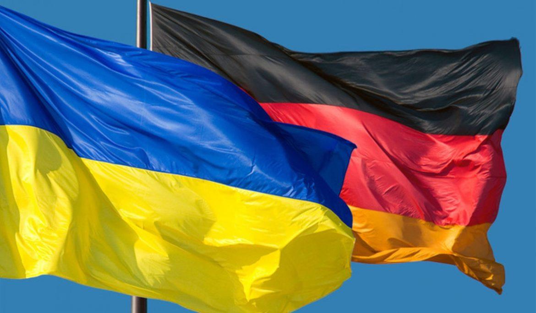 Німеччина вступає в конкуренцію за українських робітників