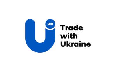 Українські експортери отримали власний бренд