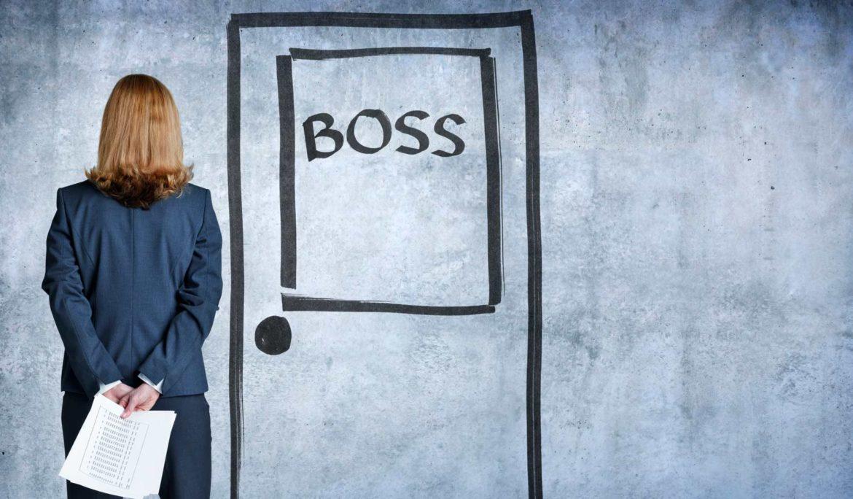 Як неідеальних працівників перетворити на ефективних співробітників?