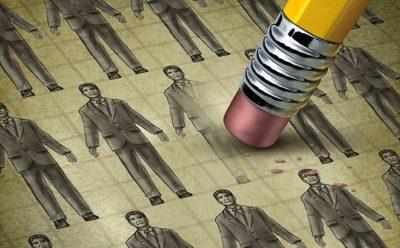 Чому ваша компанія втрачає персонал?