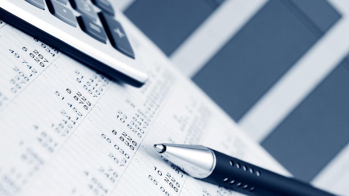 Тест на системне знання бухгалтерського обліку ФОП